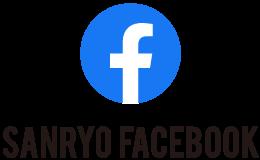 SANRYO FACEBOOK
